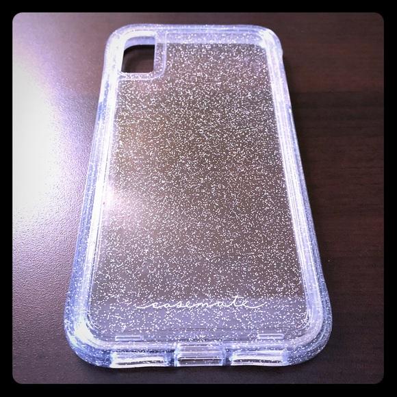 reputable site 44e10 0f729 iPhone XS Max Case-Mate